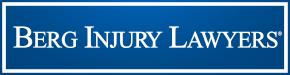 berg_injury
