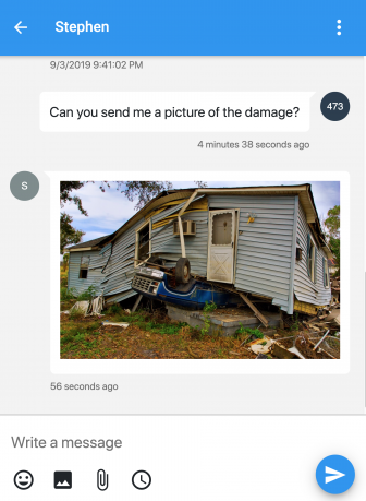 damage_text