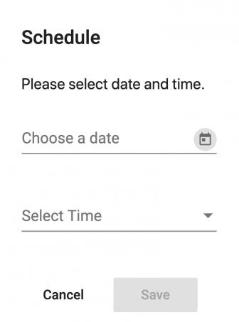 schedule_text